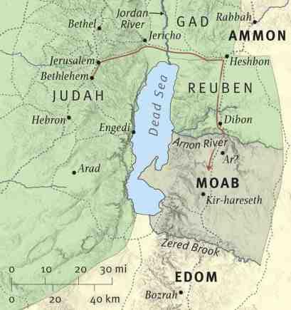 bethlehem and moab.jpeg