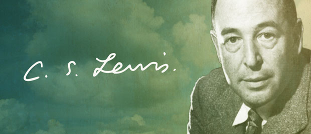 cs lewis.jpeg
