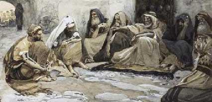 Elders-at-The-Gate.jpeg