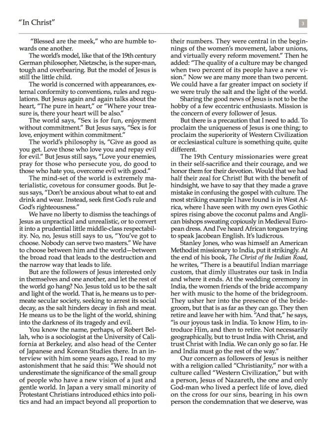 InChrist pg 3