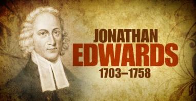 Jonathan-Edwards-Banner.jpeg