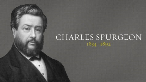 spurgeon.jpeg