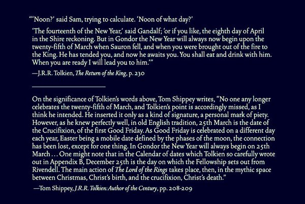 tolkien good friday.jpeg