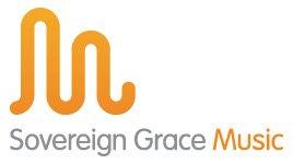 sovgracemusic-logo-web.jpeg