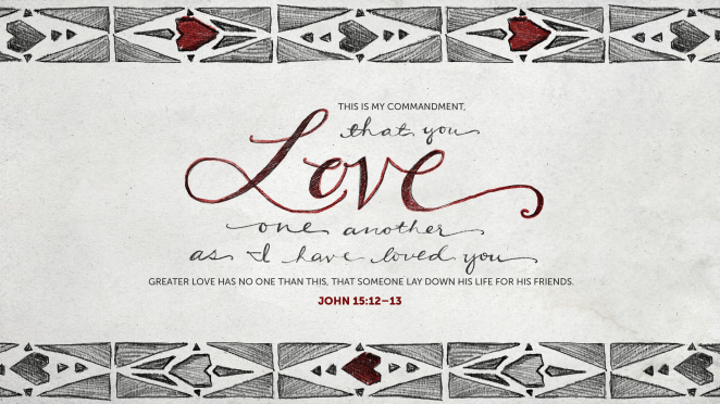 John 15:12–13 [widescreen].png