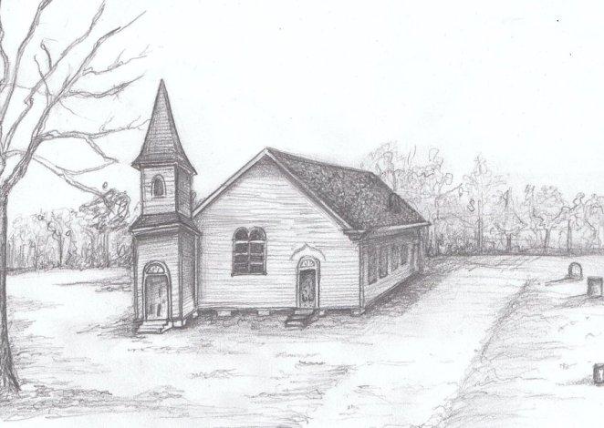 old_church_house_by_mikesunisasain-d39h93x.jpg