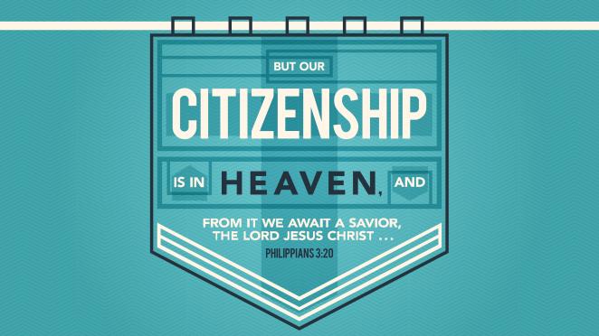 Philippians 3:20 [widescreen].png