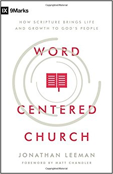 Word-Centered Church.jpg