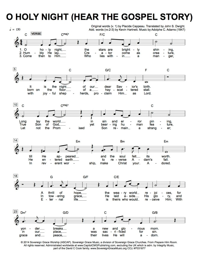 o_holy_night-rec_c-lead page 1