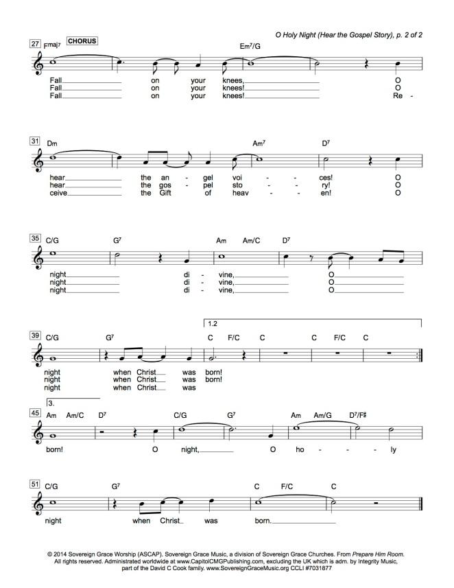 o_holy_night-rec_c-lead page 2.jpg