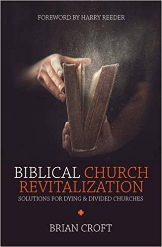Biblical Revitalization